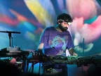 animalcollective1305 05