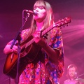firstaidkit120211