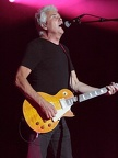 goldenearring1307 02
