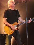 goldenearring1307 06