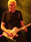 goldenearring1307 04