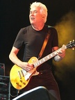 goldenearring1307 09