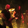 metalchurch1301 08