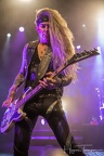 2020-02-04 Steel Panther Trix