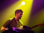 theantlers100361