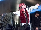 thequireboys1509 6