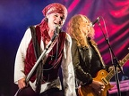 thequireboys1509 3