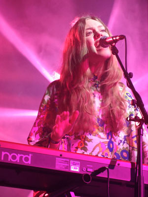 firstaidkit120231