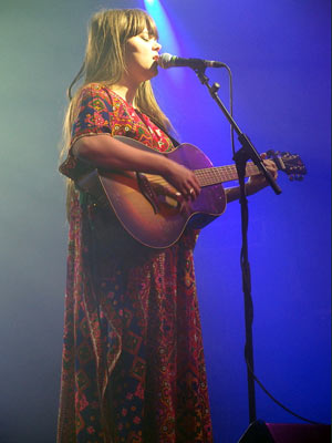 firstaidkit120206