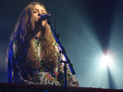 firstaidkit120250