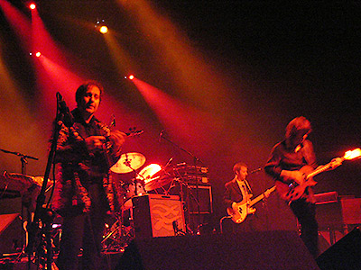 waterboys_0369.jpg